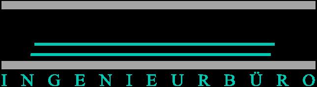 Seibt & Straub GmbH Deutschland